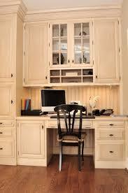 desk in kitchen ideas 18 best kitchen desks images on kitchen desks kitchen