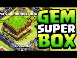 host editor pro apk clash of clans hack mod apk clash of clans hack host editor 2016