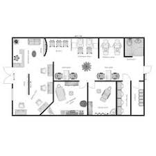design a beauty salon floor plan beauty salon floor plan design layout 1400 square foot maybe