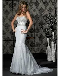 magasin de robe de mariã e lyon robes de mariée lyon guillotière idées de tenue