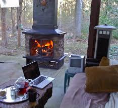 Patio Furniture Winter Covers - patio spanish style patio furniture portable patio privacy screens