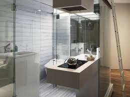 small luxury bathroom design small luxury bathroom houzz 14