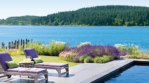 27 cool pools for a beach house coastal living