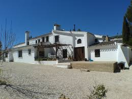 grand country home ref 01358 u2013 country properties andalucia