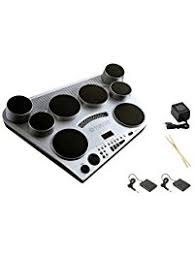 black friday drum set shop amazon com top deals in musical instruments