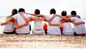 True Love Images With Quotes by Best Friends Forever Quotes Images And Friends Wallpapers