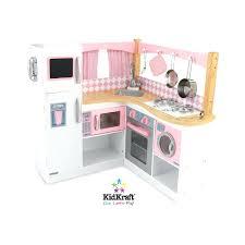 mini cuisine enfant mini cuisine enfant cuisine en pr collection cuisine solutions