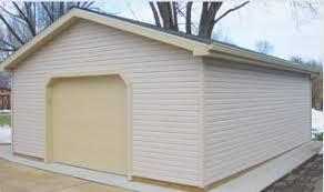 84 lumber garage kits prices custom garage plans plans for garage carter lumber