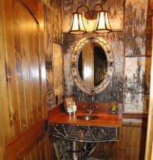 Gold Bathroom Vanity Lights Bathroom Rustic Bathroom Vanity Lights With Vinatge Chrome Lights