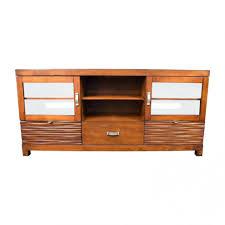 tv stands best top modern tv cabinet wall units furnituregns