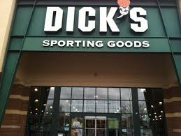 what time does dickssportinggoods open on black friday u0027s sporting goods store in garner nc 217