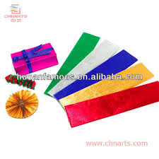 where to buy crepe paper sheets list manufacturers of crepe paper sheets buy crepe paper sheets