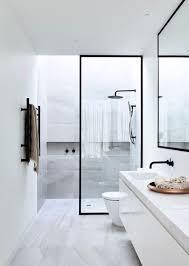 newest bathroom designs best 25 modern bathroom design ideas on modern
