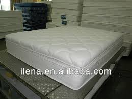 pillow top round mattress pillow top round mattress suppliers and