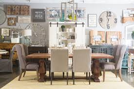 dining room manager accent prone kernersville u0027s lifestyle boutique offering unique