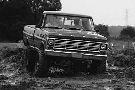 1973 1979 ford truck parts how to buy a used 1967 1979 ford truck 4 wheel and