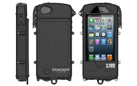 Rugged Mobile Phone Cases The Best Rugged Cases For Your Iphone 5s Or Iphone 5