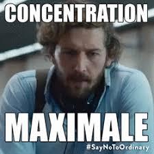 Concentration Meme - funny meme gif find download on gifer