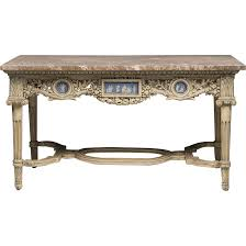 coffee tables scandinavian antiques english table book thippo