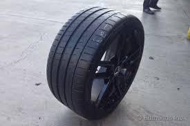 corvette stingray tires tires 2014 chevrolet corvette stingray term road test
