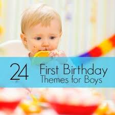 1st birthday boy 24 birthday party ideas themes for boys spaceships and