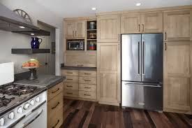 buy wood kitchen cabinets custom kitchen cabinets cabinets