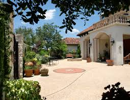 Home Depot San Antonio Texas Fair Avenue Living In Kerrville Texas U2013 Kuper Sir