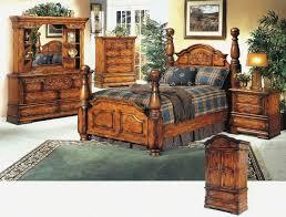 7 best pine bedroom furniture sets images on pinterest pine