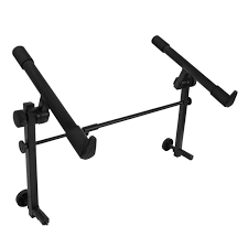 Keyboard Stand And Bench On Stage Ksa7500 On Stage Stands