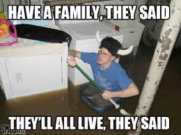 Laundry Room Viking Meme - best of the laundry room viking meme smosh
