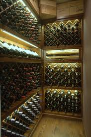 1922 best dream house wine cellar images on pinterest wine