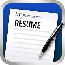 car sales resume sample automotive sales resume objective aaaaeroincus sweet send your resume sbg technology solutions with resume with alluring electrical engineer resume also