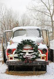 country christmas a vintage country christmas and you re invited the
