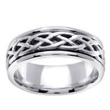 mens celtic wedding bands best 25 mens celtic wedding bands ideas on celtic