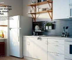 Modular Kitchen Designs Catalogue Kitchen Design Catalogue L Shaped Modular Kitchen Designs