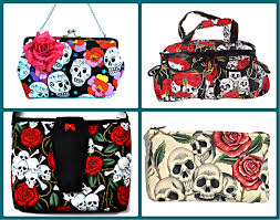 dia de los muertos the history and fashion of day of the dead