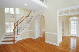 schemes of paint colors for home interiors u2013 decoration ideas for