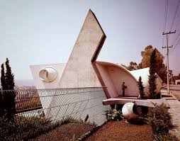 Mexico Architecture 58 Best Agustín Hernández Navarro Images On Pinterest