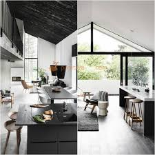 kitchen islands with breakfast bars breakfast bar ideas best kitchen counters exles with photos