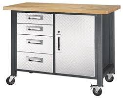 Mastercraft Kitchen Cabinets Mastercraft Metal Garage Cabinet Canadian Tire 149 99 Things