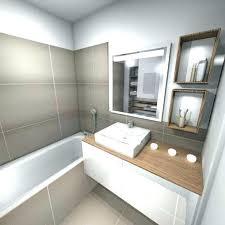 cuisine 3m2 amenagement salle de bain amenagement cuisine 3m2 coration m medium