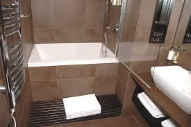 Diy Bathroom Shower Ideas Colors Bathroom Modern Small Tub Stainless Shower Equipment Decor Room