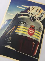 canadian pacific reviews online shopping canadian pacific