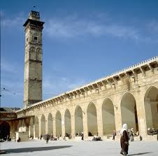 precious monuments lost in middle east style