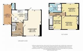 100 10x10 bedroom layout bedroom layout ideas amusing