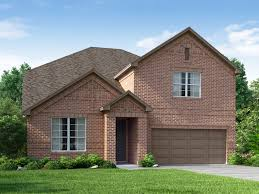 new homes in leander tx u2013 meritage homes