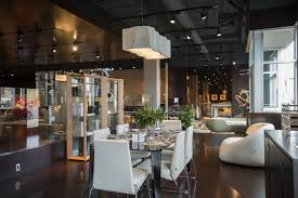 Home Decor Stores Calgary Limitless Calgary U0027s Modern Furniture Design Collection Home Page