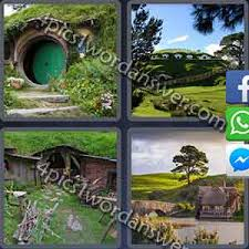 4 pics 1 word daily puzzle august 25 2017 answer 4 pics 1 word