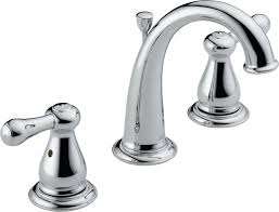 Bathroom Sink Faucet Repair by Delta Bathroom Sink Faucet Best Home Interior And Architecture