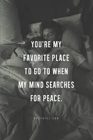 Inspirational Love Memes - 20 inspirational love quotes for him inspirational
